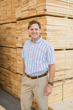 Hart Lumber-NTMS-026