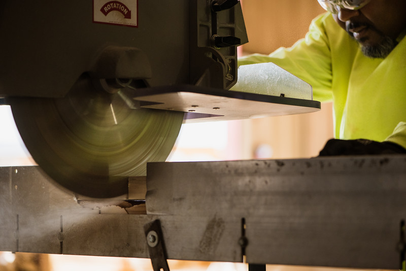 Alliance Lumber-NTMS-012
