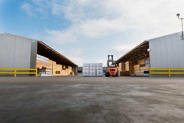 Hart Lumber-NTMS-010