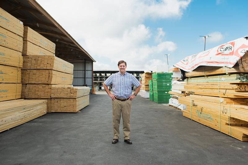 Hart Lumber-NTMS-034