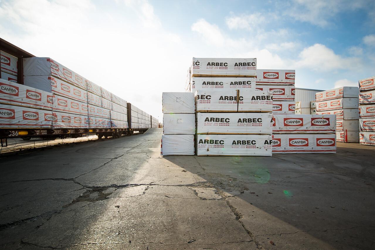 Hart Lumber-NTMS-013