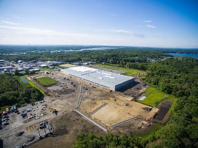 ARCO Construction Seekonk 2017-06-01 (Aerial)