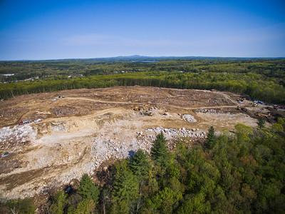 ARCO Construction Shrewsbury 2017-05-17 (Aerial)