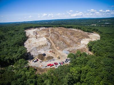 ARCO Construction Shrewsbury 2017-06-28 (Aerial)