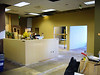 Progress photos january 20 2009 007