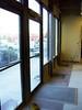 before - existing doorways