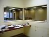 before - interior office area