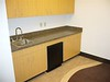 4 23 08 sink and countertop