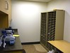 5 12 2008 mailroom
