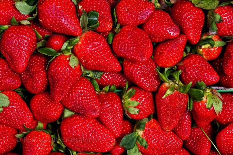 Image taken at the Jacksonville Farmers Market on W. Beaver St.