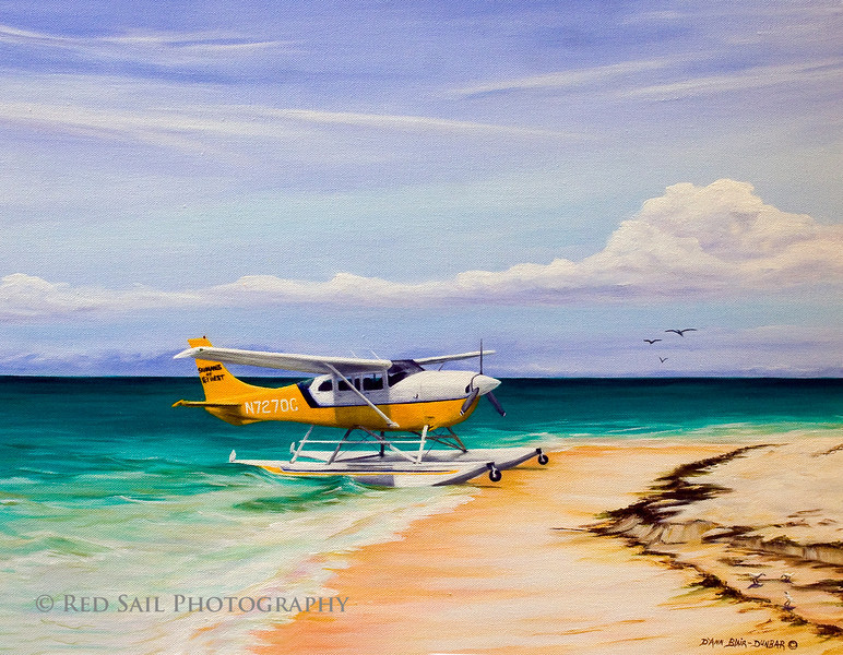 """Image of oil painting...Art by D. Ann   <a href=""""http://www.ArtbyD-Ann.com"""">http://www.ArtbyD-Ann.com</a> Direct image w/o filter."""