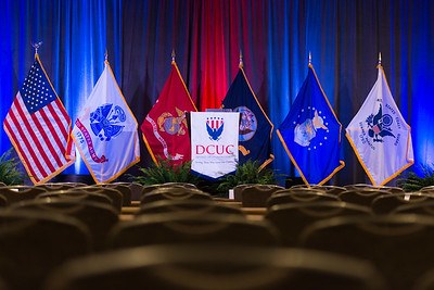 August 07, 2017-DCUC Conference Day 3_1of9