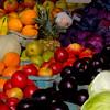 Jacksonville Farmers Market