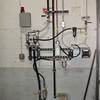 New Suntec J-Pump and fuel flow controls for outdoor oil tank and WOR 500 view1