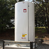 New 6000 gal dbd walled outdoor vertical oil tank 2 jpg