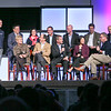 2014_TownHall_0839
