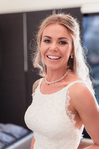 23_Bridal_Prep_She_Said_Yes_Wedding_Photography_Brisbane