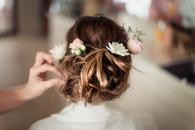 152_Bridal-Prep_She_Said_Yes_Wedding_Photography_Brisbane