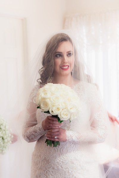 184_Bridal-Prep_She_Said_Yes_Wedding_Photography_Brisbane