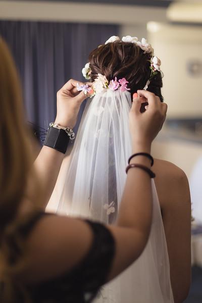 46_Bridal-Preparation_She_Said_Yes_Wedding_Photography_Brisbane
