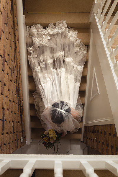 102_Bridal-Preparation_She_Said_Yes_Wedding_Photography_Brisbane