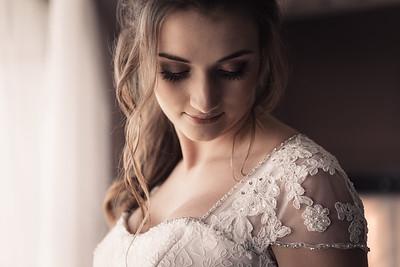 97_Nicoleta_and_Andrei_Bridal_Prepatation_She_Said_Yes_Wedding_Photography_Brisbane