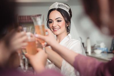 205_Bridal-Prep_She_Said_Yes_Wedding_Photography_Brisbane