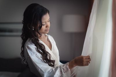 9_Bride-Prep_She_Said_Yes_Wedding_Photography_Brisbane
