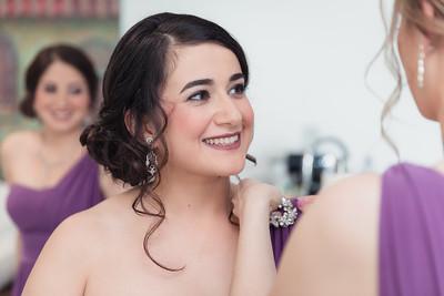 225_Bridal-Prep_She_Said_Yes_Wedding_Photography_Brisbane