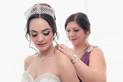233_Bridal-Prep_She_Said_Yes_Wedding_Photography_Brisbane