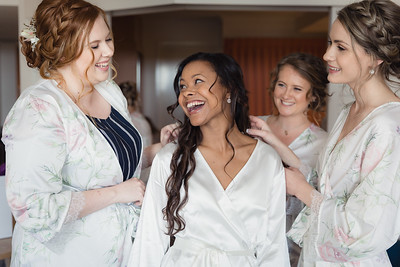28_Bride-Prep_She_Said_Yes_Wedding_Photography_Brisbane