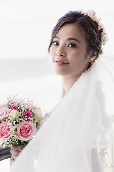 64_Bridal-Preparation_She_Said_Yes_Wedding_Photography_Brisbane