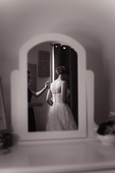 123_Bridal_Prep_She_Said_Yes_Wedding_Photography_Brisbane