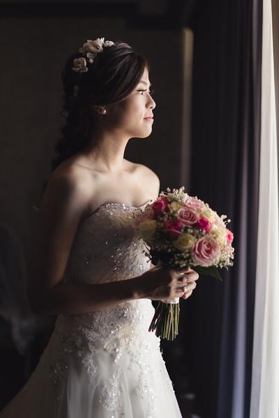 36_Bridal-Preparation_She_Said_Yes_Wedding_Photography_Brisbane