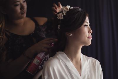 5_Bridal-Preparation_She_Said_Yes_Wedding_Photography_Brisbane