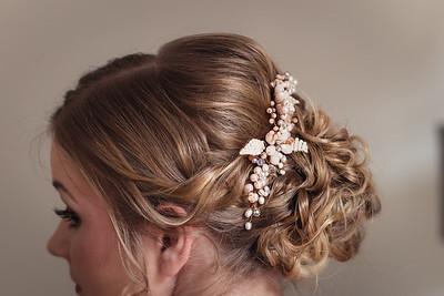 121_Bridal_Prep_She_Said_Yes_Wedding_Photography_Brisbane