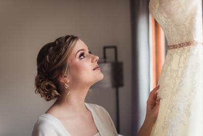 88_Bridal_Prep_She_Said_Yes_Wedding_Photography_Brisbane