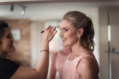 38_Bridal-Prep_She_Said_Yes_Wedding_Photography_Brisbane