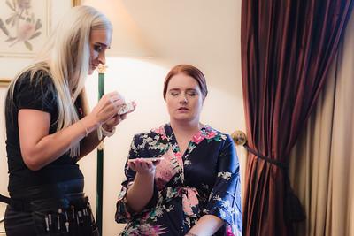 1_Bridal-Prep_She_Said_Yes_Wedding_Photography_Brisbane