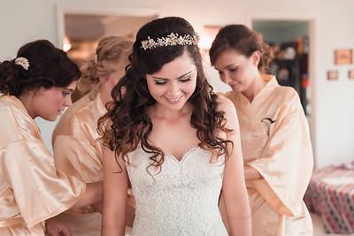 166_Bridal_Prep_She_Said_Yes_Wedding_Photography_Brisbane