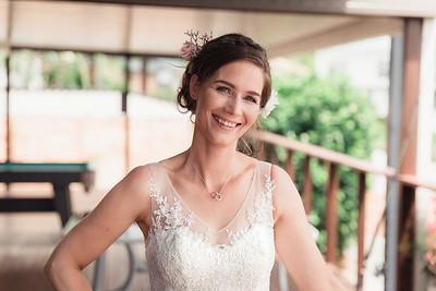 174_Bridal-Prep_She_Said_Yes_Wedding_Photography_Brisbane