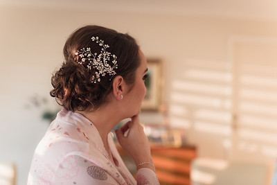 10_Louise_and_Brenden_Bridal_Prep_She_Said_Yes_Wedding_Photography_Brisbane