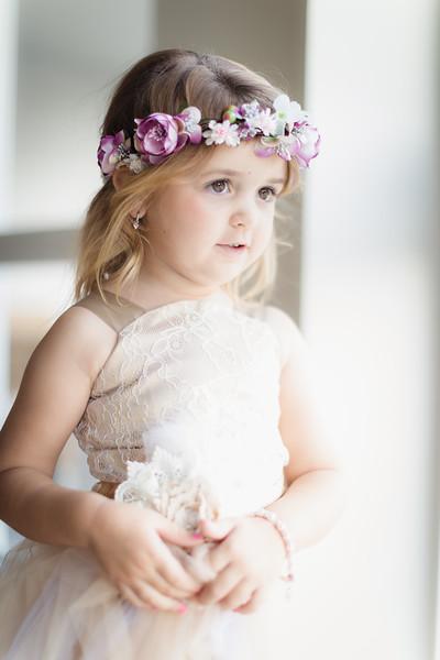 23_Bridal-Preparations_She_Said_Yes_Wedding_Photography_Brisbane