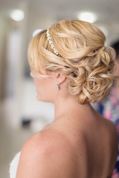55_Bridal_Preparation_She_Said_Yes_Wedding_Photography_Brisbane