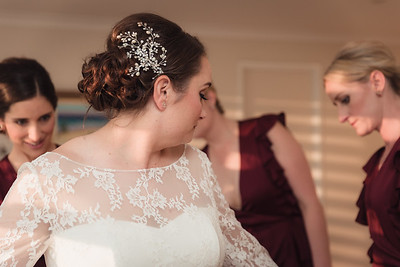 69_Louise_and_Brenden_Bridal_Prep_She_Said_Yes_Wedding_Photography_Brisbane