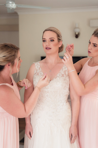 51_Bridal-Prep_She_Said_Yes_Wedding_Photography_Brisbane