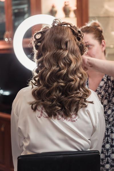79_Bridal-Prep_She_Said_Yes_Wedding_Photography_Brisbane