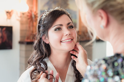 161_Bridal_Prep_She_Said_Yes_Wedding_Photography_Brisbane