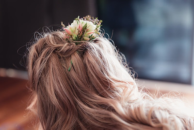 13_Bridal_Prep_She_Said_Yes_Wedding_Photography_Brisbane