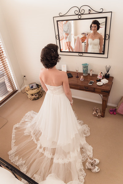 35_Bridal-Preparation_She_Said_Yes_Wedding_Photography_Brisbane
